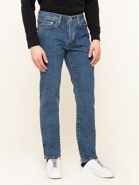 Levi's® Levi's® Jean 514™ 00514-1267 Bleu marine Regular Fit
