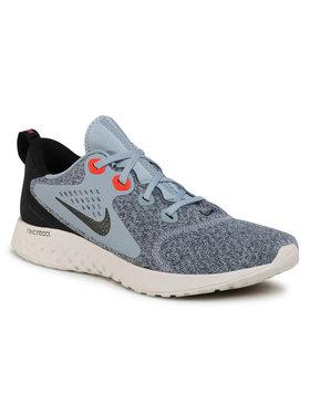 Nike Nike Chaussures Legend React AA1625 407 Gris