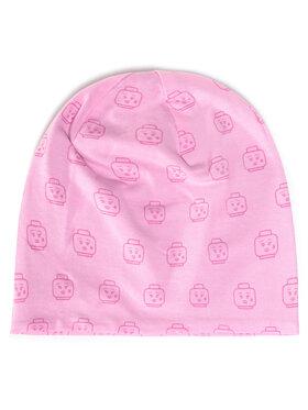 LEGO Wear LEGO Wear Bonnet Lawantony 202 22381 Rose