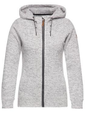 Roxy Roxy Techninis džemperis Doe ERJFT03968 Fitted Fit