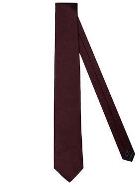Joop! Joop! Γραβάτα 17 Jtie-06Tie_7.0 30017144 Μπορντό