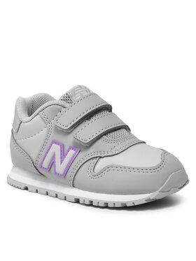New Balance New Balance Sportcipő IV500WNG Szürke