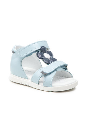 Bartek Bartek Sandale 11414001 Albastru
