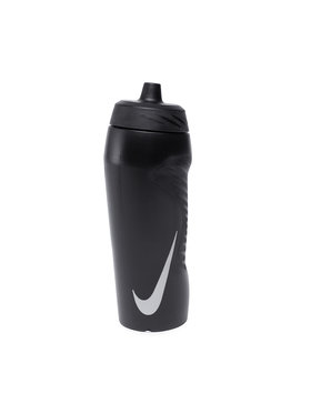 Nike Nike Παγούρι N0003524 014 Μαύρο