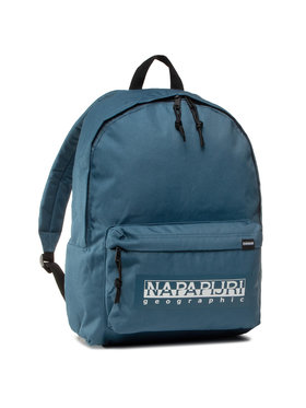 Napapijri Napapijri Zaino Hox NP0A4E7BB Blu