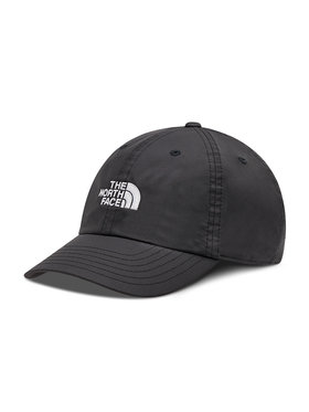 The North Face The North Face Șapcă Y 66 Classic Tech Ha NF0A3FKTKY41 Negru