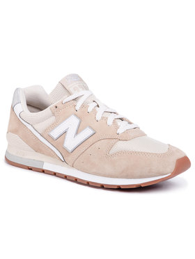 New Balance New Balance Sneakers CM996SMT Beige