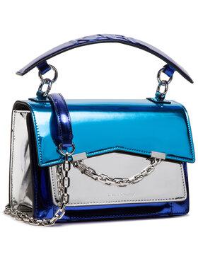 KARL LAGERFELD KARL LAGERFELD Handtasche 210W3050 Blau