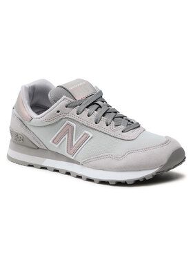 New Balance New Balance Sneakersy WL515CSB Szary