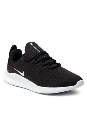 Nike Nike Boty Viale AA2181 002 Černá