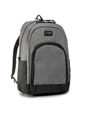 Billabong Billabong Sac à dos Command Pack U5BP17BIF0 Gris