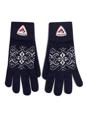 Rossignol Rossignol Дамски ръкавици W Lizzy G RLJWG08U Тъмносин
