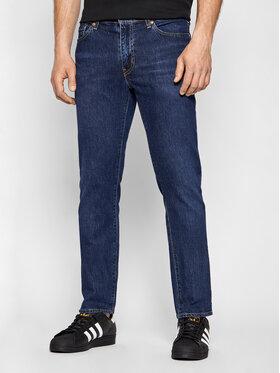 Levi's® Levi's® Jeansy 511™ 04511-5116 Granatowy Slim Fit