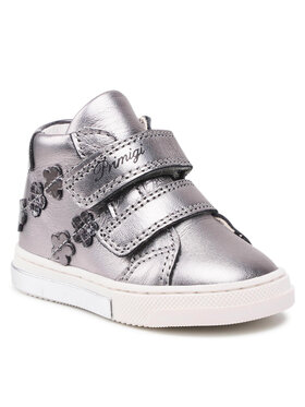 Primigi Primigi Sneakers 8406122 M Argintiu