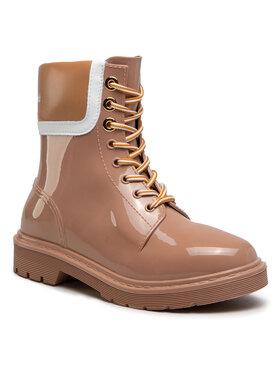 See By Chloé See By Chloé Guminiai batai SB36161A Rožinė