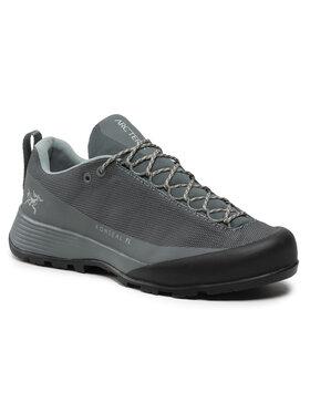 Arc'teryx Arc'teryx Chaussures de trekking Konseal Fl 2 W 074846-463229 G0 Vert