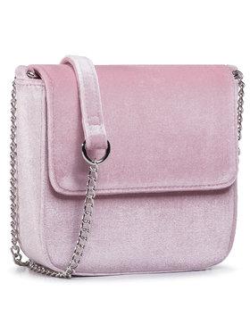 DeeZee DeeZee Handtasche RX3301 Rosa