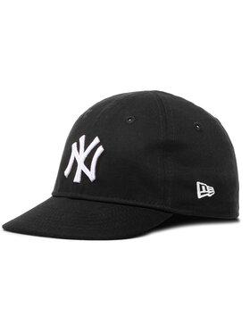 New Era New Era Baseball sapka League Essential In 12051995 Fekete