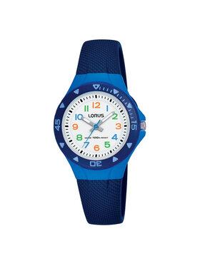 Lorus Lorus Montre R2347MX9 Bleu