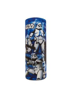 Buff Buff Šalikas Star Wars Jr Original 118275.707.10.00 Mėlyna