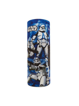 Buff Buff Scaldacollo Star Wars Jr Original 118275.707.10.00 Blu