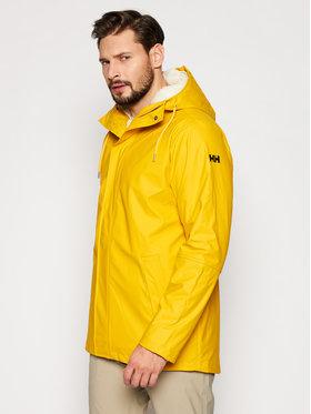 Helly Hansen Helly Hansen Többfunkciós dzseki Moss 53340 Sárga Regular Fit