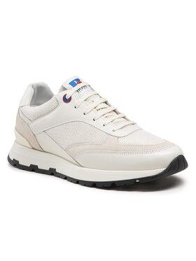 Boss Boss Sneakersy Arigon 50453915 10235331 01 Beżowy
