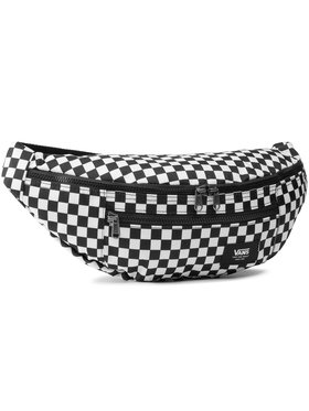 Vans Vans Sac banane Ward Cross Body VN0A2ZXXHU01 Noir