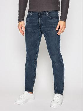 Levi's® Levi's® Blugi 511™ 04511-2090 Bleumarin Slim Fit