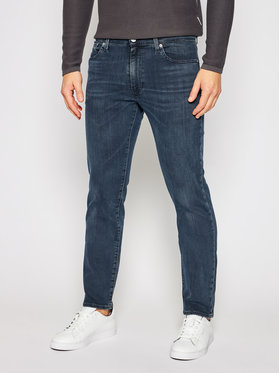Levi's® Levi's Τζιν Slim Fit 511™ 04511-2090 Σκούρο μπλε Slim Fit
