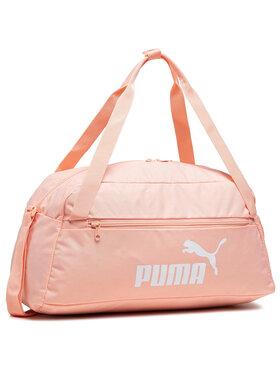 Puma Puma Sac Phase Sports Bag 078033 54 Rose