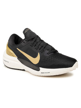 Nike Nike Chaussures Air Zoom Vomero 15 CU1856 003 Noir