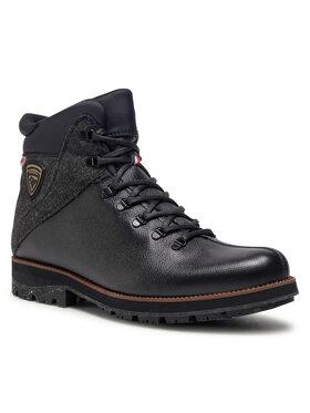 Rossignol Rossignol Μπότες Chamonix L.E. RNIM130 Μαύρο