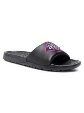 NIKE NIKE Klapki Jordan Brak Slide Se CV4901 001 Czarny