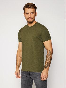 Dsquared2 Underwear Dsquared2 Underwear T-shirt D9M203260 Vert Regular Fit