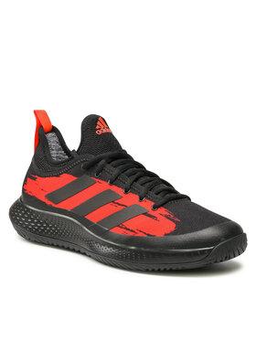adidas adidas Chaussures Defiant Generation M H69200 Noir