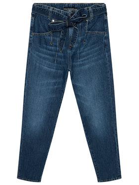Guess Guess Τζιν J0YA09 D3Y00 Σκούρο μπλε Regular Fit