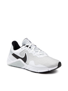 Nike Nike Cipő Legend Essential 2 CQ9356 002 Szürke