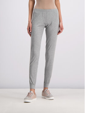Emporio Armani Underwear Emporio Armani Underwear Spodnie dresowe 163620 9P263 00748 Szary Slim Fit