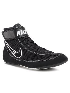 NIKE NIKE Schuhe Speedsweep VII 366683 001 Schwarz
