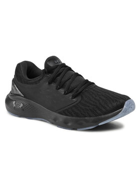 Under Armour Under Armour Scarpe Ua Charget Vantage 3023550-002 Nero