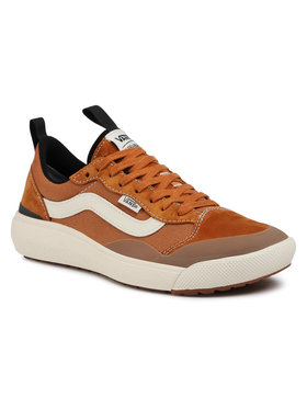 Vans Vans Sneakersy Ultrarange Exo Se VN0A4UWM25T1 Hnedá