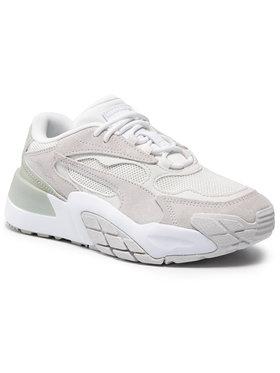 Puma Puma Laisvalaikio batai Hedra Minimal Wn's 375119 03 Smėlio