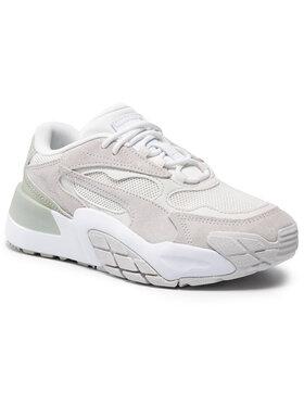Puma Puma Sneakersy Hedra Minimal Wn's 375119 03 Béžová