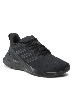 adidas adidas Boty Response Super 2.0 H04565 Černá