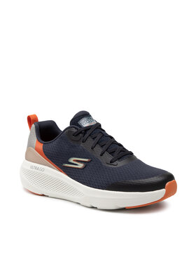 Skechers Skechers Обувки Go Run Elevate 220189/NVOR Тъмносин