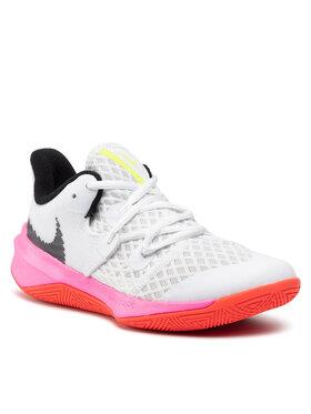 Nike Nike Взуття Zoom Hyperspeed Court Se DJ4476 121 Білий