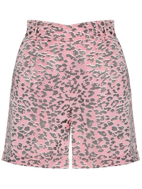Rage Age Rage Age Stoffshorts Torla_S 1 Rosa Relaxed Fit