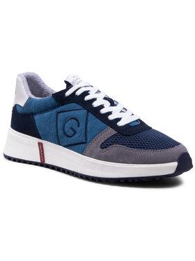 Gant Gant Sneakers Rawson 22637684 Bleu marine