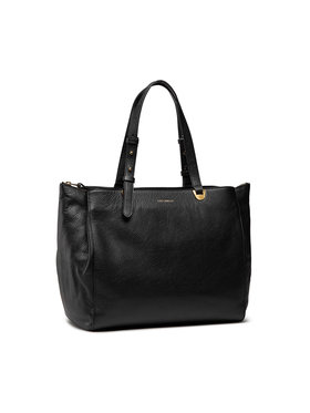 Coccinelle Coccinelle Дамска чанта E1 I60 18 03 01 Черен